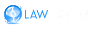 Law Tavern - Websites for Attorneys
